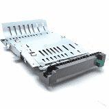 40x4346 Duplex Interna Lexmark T652 T654 T656 X65x