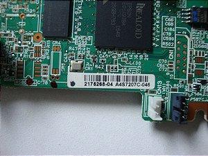 Placa principal Epson XP241