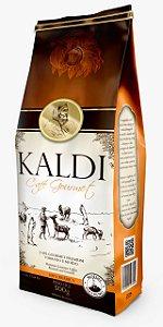 Kaldi - Café Gourmet Torrado Moído - 500g