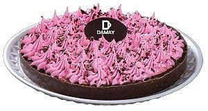 Biscuit de Danone