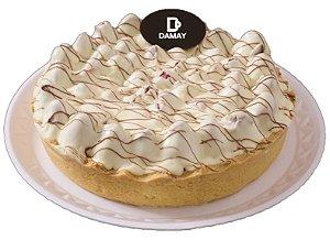 Torta Danone