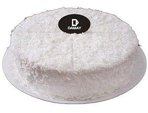 Torta Mineira 1,5Kg