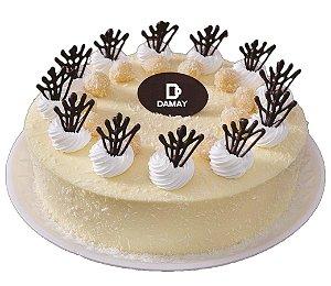 Torta Rafaello 1,5Kg