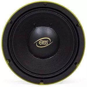 Alto Falante Eros 8 Pol 400w Rms 8 Ohms E408 Pro