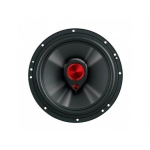 Alto Falante Hinor City 6  100w Rms