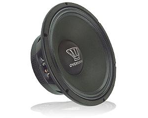Alto Falante Oversound Woofer 12 La 450w Rms 8 Ohms
