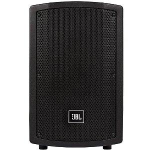 Caixa Amplificada Ativa JBL JS15 BT 200W RMS Usb e Bluetooth