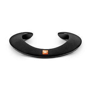 Caixa De Som Jbl Soundgear Bluetooth Portátil Preto