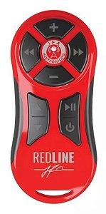 Controle Longa Distancia JFA Redline WR Para Aparelhos Originais