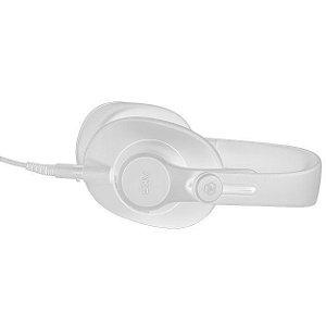 Fone De Ouvido AKG K371 Headphone Profissional Studio