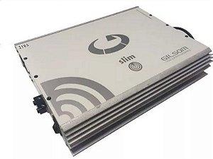 Fonte Automotiva Gilsom Ac/dc Slim Ultra Power 12v/ 210a
