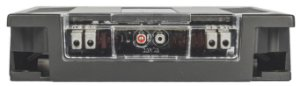 Modulo Amplificador Banda EXPERT 802 400W RMS 2 Ohms