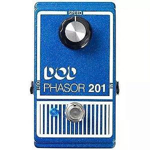 Pedal Para Guitarra Digitech Phasor 201 Pedaleira Harman