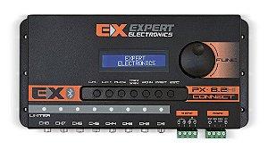 Processador Expert Px8.2hi Connect - Bluetooth