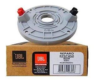 Reparo JBL RPST450 TRIO Para Super Tweeter ST450