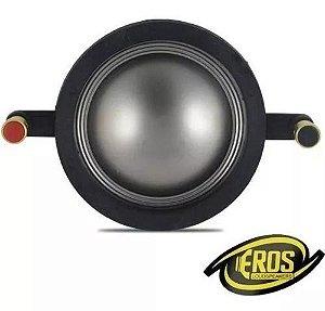 Reparo Original Driver Eros Etd-7169 Etd-7200 E Etd-72250