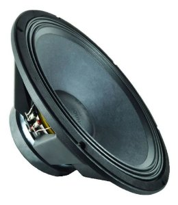 Subwoofer Oversound 18 Sub 800 Xt 800w Rms 8 Ohms