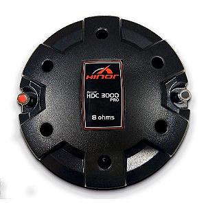 Super Driver Hinor HDC 3000 PRO