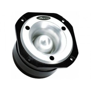 Super Tweeter Hinor Hst600 Trinyum 300W RMS 8 Ohms