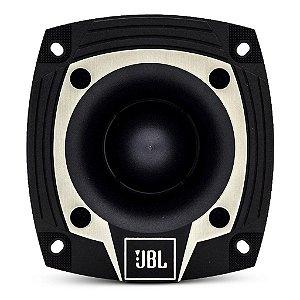 Super Tweeter JBL St304 Profissional 40 W/Rms