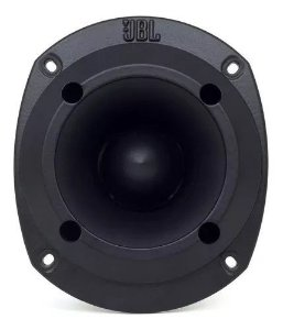 Super Tweeter  Jbl st400 Preto 150w Rms 8 Ohms