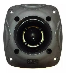 Super Tweeter Orion 120 Watts RMS 8 Ohm Tsr4200