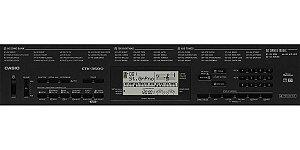Teclado Digital Casio Ctk 3500 61 Teclas 100 Ritmos