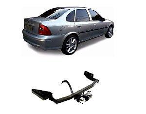 Engate Chevrolet Vectra Expression 2000 a 2005 EFH223-085 Fixo