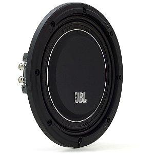 JBL SUBWOOFER SLIM 10 250W/RMS 2OHMS MS10SD2 SLIM