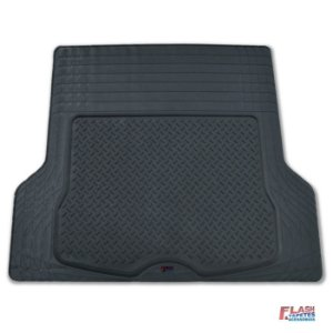 Tapete Bandeja Porta Malas Universal para Sedan grande e SUV G FT019