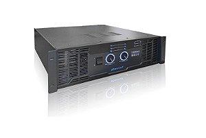 Amplificador de Som Oneal 4504 Pro
