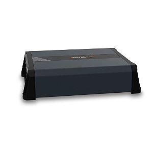 Modulo Amplificador Soundigital Sd1600 Evo 4.0 1 Canal 2 Ohms