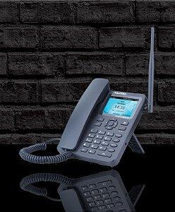 TELEFONE CELULAR DE MESA AQUARIO CA-42S4G 2SIM
