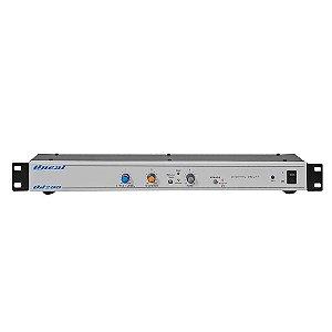 Processador de Efeito (Delay) ONEAL OD-200 com Effect level