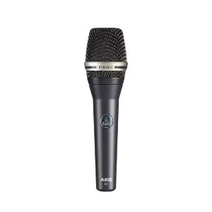 Microfone AKG D7 Vocal Direcional
