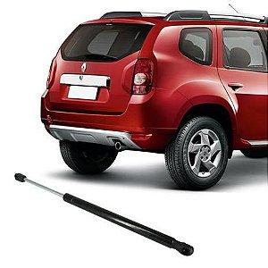 Amortecedor Porta Malas Renault Duster 2012 à 2017 Cinoy