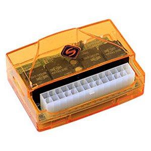 Módulo De Vidro Elétrico Soft 4p Aw54 Antiesmagamento Aa54.0002