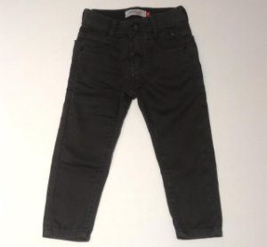 reserva calça jeans skinny cinza