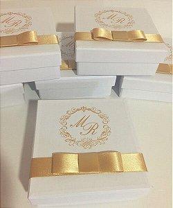 caixas para casamento convite para padrinhos