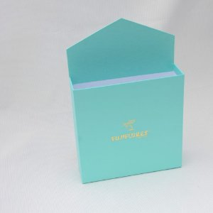 Envelope para flores - 10 unidades
