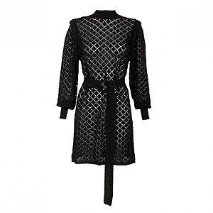 Vestido Conver Inverno 2020