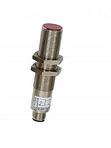 Sensor Indutivo IB-5M-18CMV-NR/XL