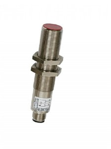 Sensor Indutivo IGQ-8M-18CMV-PA/PDL