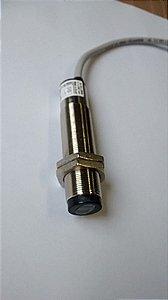 Sensor Difuso DSA-20M-18SA-PR/PDL