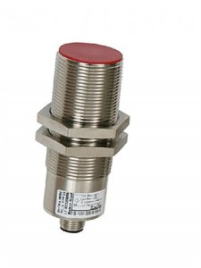 Sensor IB-10M-30CMV-NR/XL