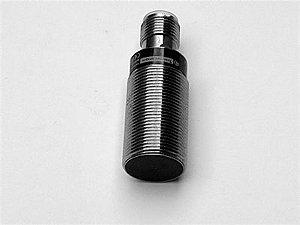 Sensor Indutivo Faceado M18 XS1N18PC410D