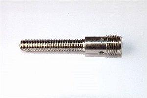 Sensor Indutivo Nao Faceado M8 XS208BLPAM12