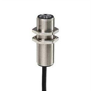 Sensor Indutivo Faceado PNP NA XS118BLPAL2