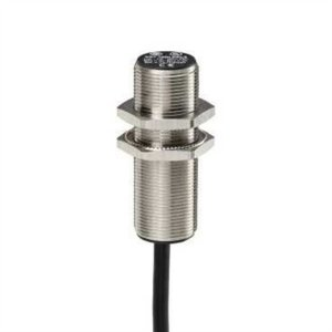 Sensor indutivo XS108B3PAM12