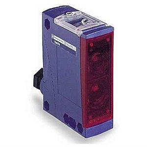 Sensor Fotoeletrico XUX0APSAT16
